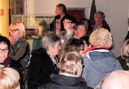 02-Heuneburg-Museum-(8)