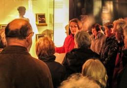 03-Freilichtmuseum-(14)