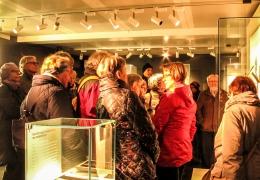 03-Freilichtmuseum-(15)