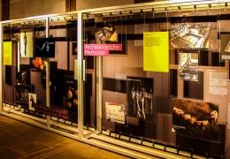 03-Freilichtmuseum-(2)