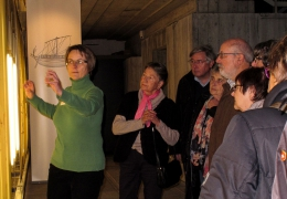02-Heuneburg-Museum-(4)