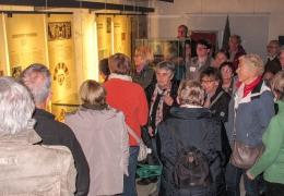 02-Heuneburg-Museum-(7)
