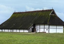 03-Freilichtmuseum-(1)