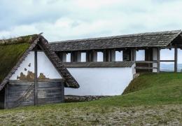 03-Freilichtmuseum-(5)