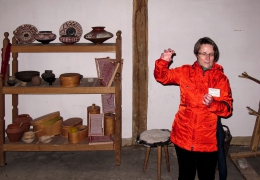 03-Freilichtmuseum-(8)