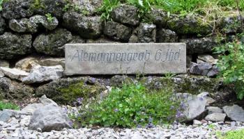 IMG_7949-Löffingen-Alemanne
