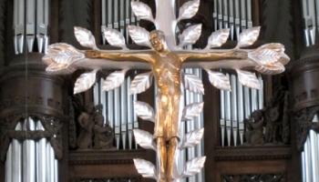 St.-Blasien, Dom