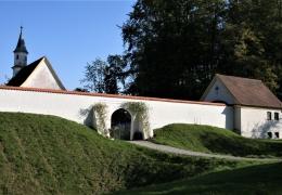 04 Gutenzell (14)