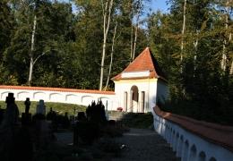 04 Gutenzell (3)