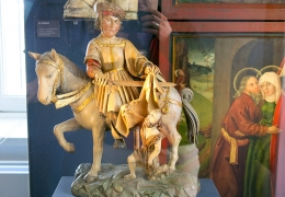 04 Museum Biberach (5)