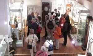 Maschenmuseum-045