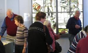 Maschenmuseum-002