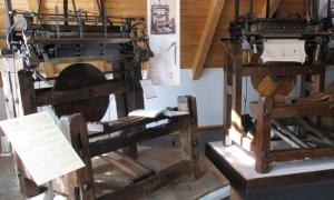 Maschenmuseum-020