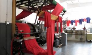 Maschenmuseum-038