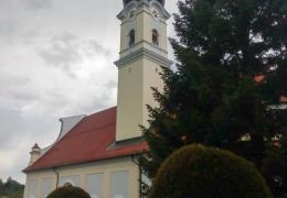 Murnau-15