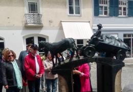 Murnau-2