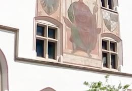 Murnau-10