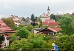 Murnau-19