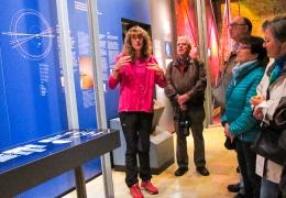 02 Rieskrater-Museum (1)