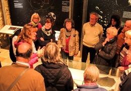 02 Rieskrater-Museum (10)