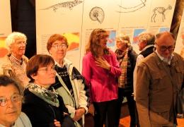 02 Rieskrater-Museum (11)