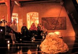 02 Rieskrater-Museum (12)