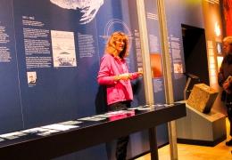 02 Rieskrater-Museum (2)