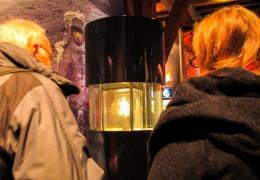 02 Rieskrater-Museum (3)