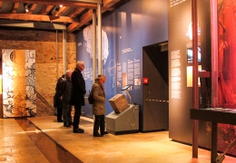 02 Rieskrater-Museum (4)
