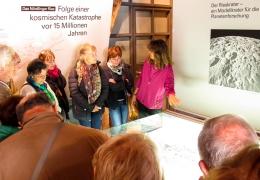 02 Rieskrater-Museum (6)