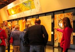 02 Rieskrater-Museum (7)