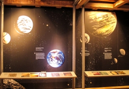 02 Rieskrater-Museum (9)