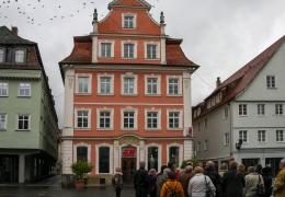 SchwaebGmuend-27