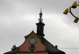 SchwaebGmuend-30