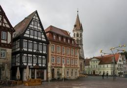 SchwaebGmuend-33
