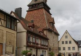 SchwaebGmuend-43