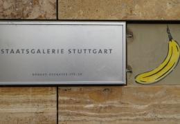 IMG_1330 Staatsgalerie Stuttgart