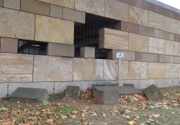 IMG_1337 Neue Staatsgalerie Stuttgart