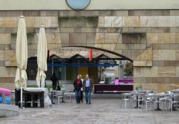 IMG_1339 Neue Staatsgalerie Stuttgart