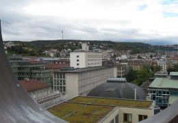 IMG_1344 Stuttgart