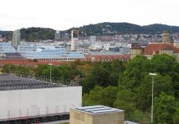 IMG_1345 Stuttgart