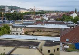 IMG_1348 Stuttgart