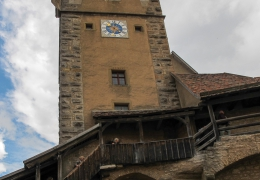 02 Rothenburg (6)