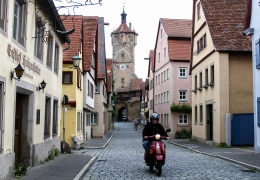 02 Rothenburg (7)
