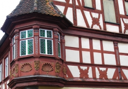 02 Rothenburg (8)