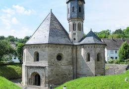 10 Achatiuskapelle (1)