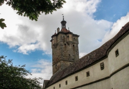 02 Rothenburg (1)