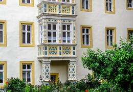02 Rothenburg (10)