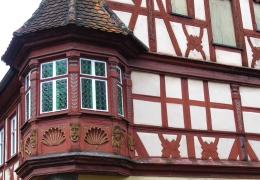 02 Rothenburg (8)