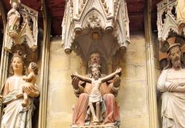 03 Sankt Jacob (11)